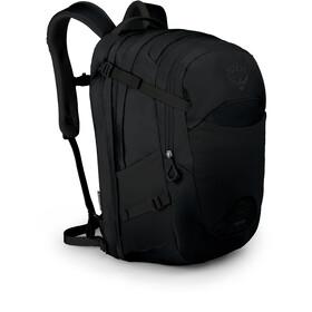 Osprey Nova Plecak Kobiety, czarny
